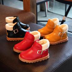 bootsforchildren, Fashion, Winter, boysandgirlswith