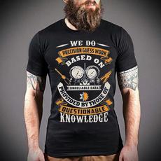 Fashion, workershirt, hvac, surveyortshirt
