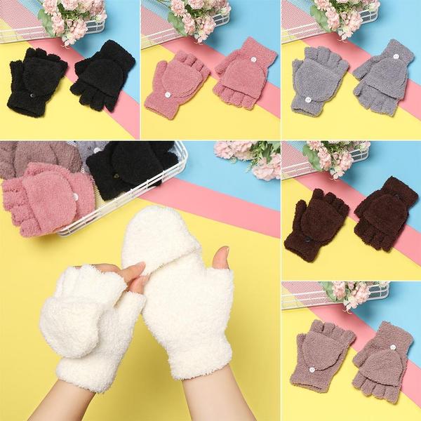 Fashion, Knitting, Winter, velvet