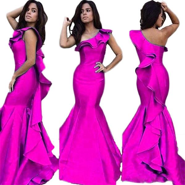backlessbridesmaiddres, sequineveningdres, longballgown, long dress