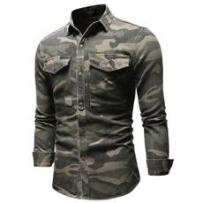Fashion, Hiking, fashion dress, Camouflage dresses