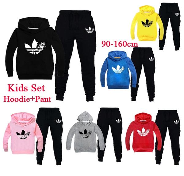 kidshoodie, Fashion, pullover hoodie, pants