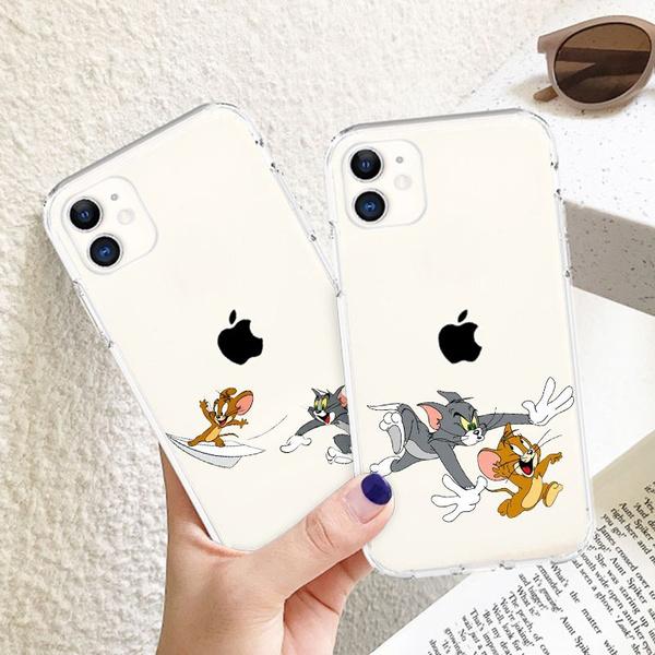 case, xiaomicovercaseiphone11case, Samsung, iphonexsmaxcase