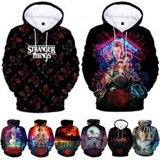 Couple Hoodies, 3D hoodies, hoodies for women, pullover hoodie