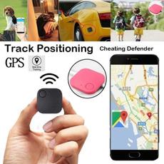 ipad, tracking, Gps, Mascotas