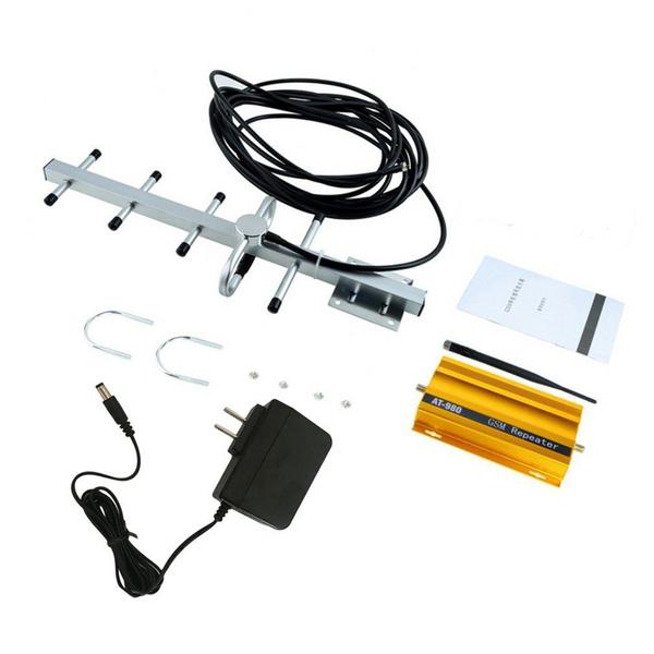 signalbooster, celularesparacomprar, Antenna, amplificador