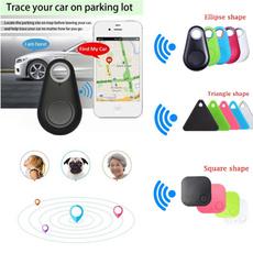 Box, Mini, smarttracer, wallet tracker