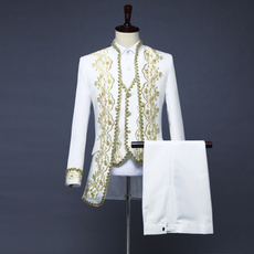 Vest, Moda, Cosplay, Medieval