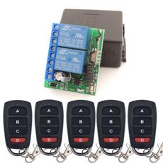 remotecontrolmotor, Remote Controls, remotecontrolgarage, ledremotecontrol