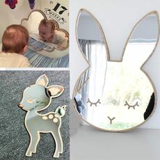 kids, decoration, kidsroomdecoration, Wood