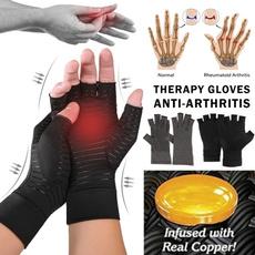 Touch Screen, warmglove, gloves of the pugilist, Moisturizing Gloves