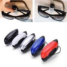 Fashion, Visors, Sunglasses, Sunglasses Frame