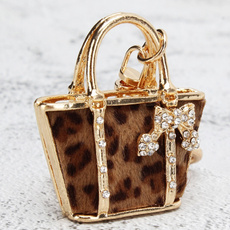 Mini, Fashion, Key Chain, minipack