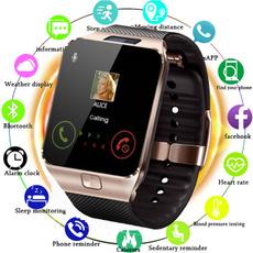 Samsung, Photography, dz09, Watch
