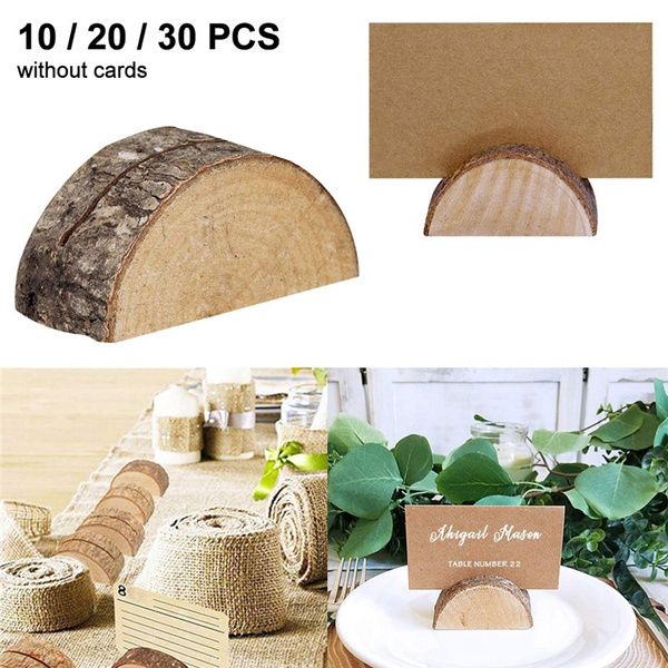 Home & Kitchen, weddingpartydirection, partydecorationsampfavor, Wooden