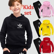 kidshoodieset, kidshoodie, boyclothe, Fashion