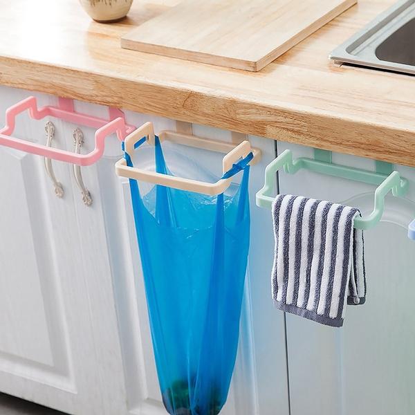kitchentrashstoragehanger, Kitchen & Dining, rubbishhangingrack, Storage