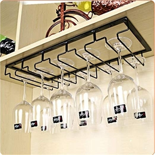 Fashion, Shelf, Tool, Kitchen Accessories