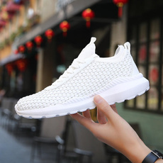 casual shoes, Sneakers, Fashion, Mens Shoes