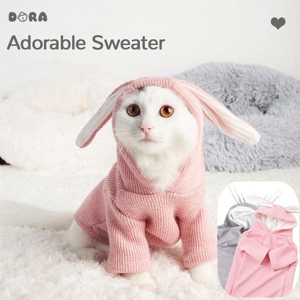 cute, Fashion, Winter, Funny