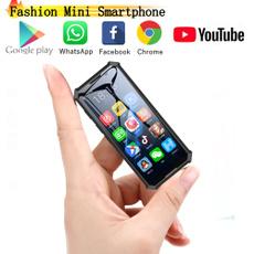 Smartphones, Mobile, wifi, hotspot