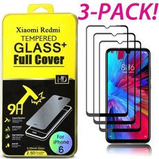 Screen Protectors, fullcoveragescreenprotector, iphone 5, xiaomimi9t