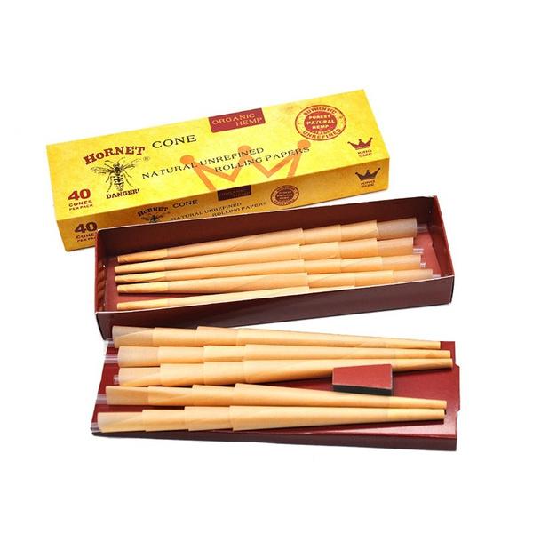 cigarettespipe, tobacco, Classics, cigarettepaper