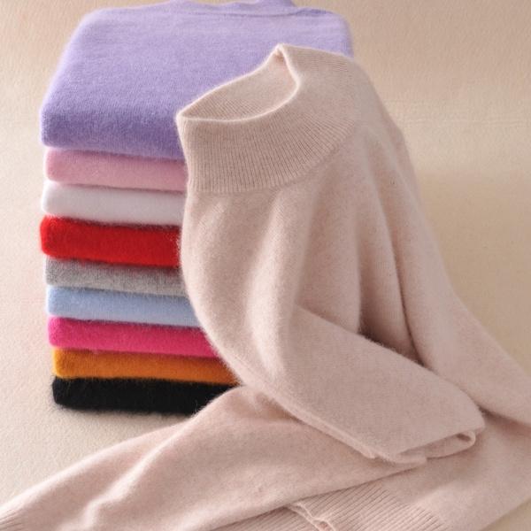 autumnandwintersweater, Plus Size, Sleeve, Long Sleeve