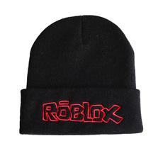 roblox, Warm Hat, Beanie, Fashion