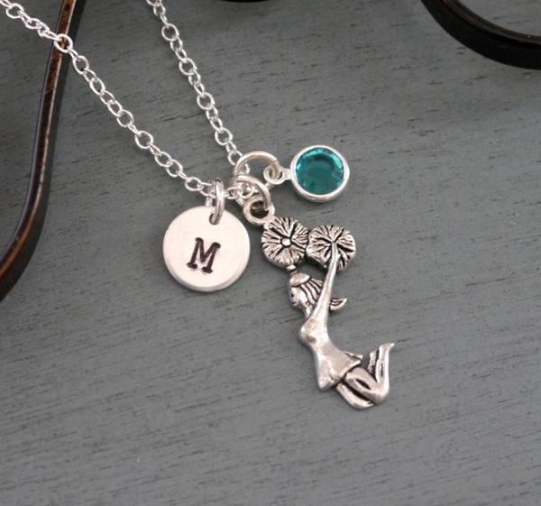 individuality, Fashion, Jewelry, Gifts
