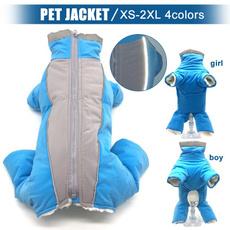 Fashion, dog coat, petclothessnowsuit, Waterproof