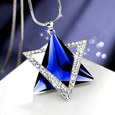 Luxury, Fashion, gemstonenecklace, Jewelry