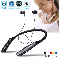 bluetooth50headphone, Sport, Earphone, Headset