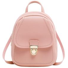 Mini, mobilephonebag, Makeup bag, Simple