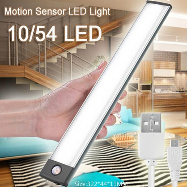 led, Closet, lights, Indoor