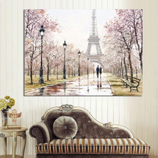 loversposter, Wall Art, Romantic, Posters