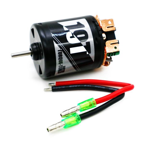 540brushedmotor, Electric, motorenginepartsacc, 19t