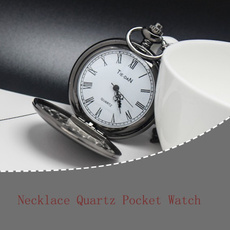 watches for sale, Fashion, Love, Gifts