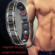 Jewelry, antisnoring, Bracelet, magneticbracelet