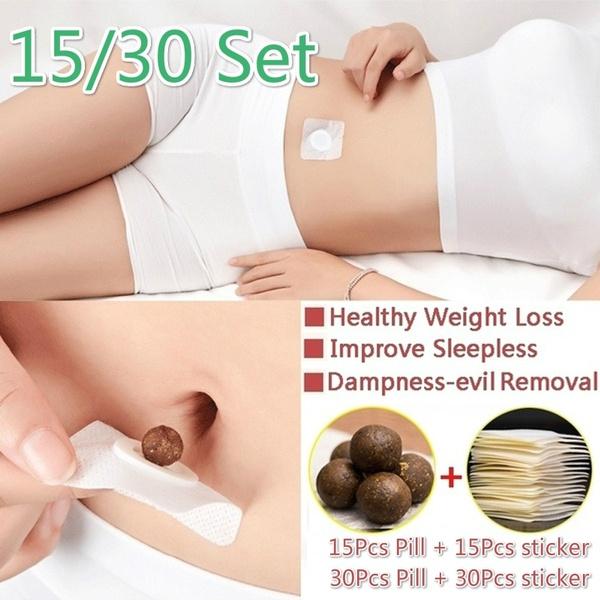 weightlo, adesivoemagrecer, Fitness, abdomenfatburning