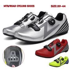 casual shoes, Mountain, Sneakers, Men