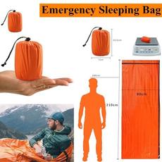 Foldable, 야외, camping, Hiking