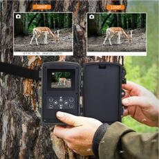 wildlife, Hunting, Waterproof, Photography