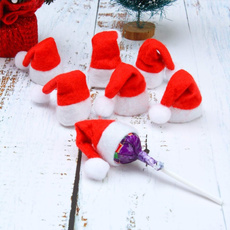 christmaslollipop, Mini, Мода, lollipopcap