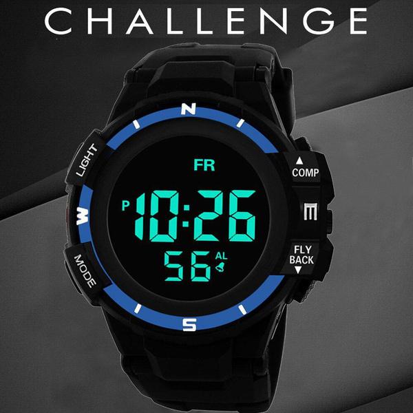 relojdeportivo, relojparahombre, relojdepulsera, digital