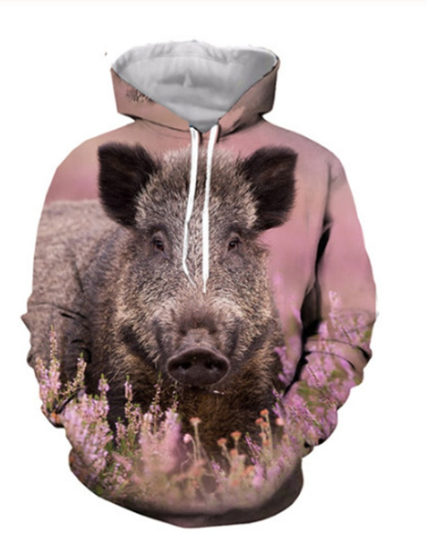hoody sweatshirt, kidshoodie, Fashion, Animal