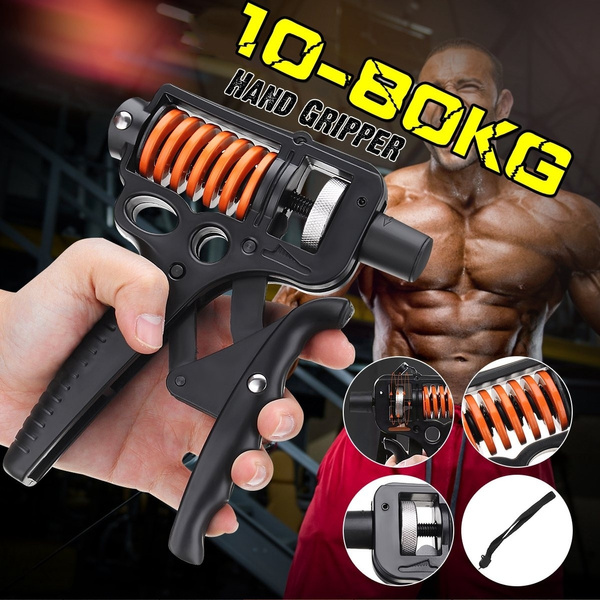handgripstrengthener, muscletrainer, handgrip, strapshandgrip