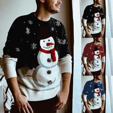 suéter, knitwear, Fashion Man, Fashion
