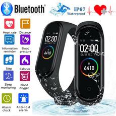 heartratemonitor, Heart, Fitness, Monitors