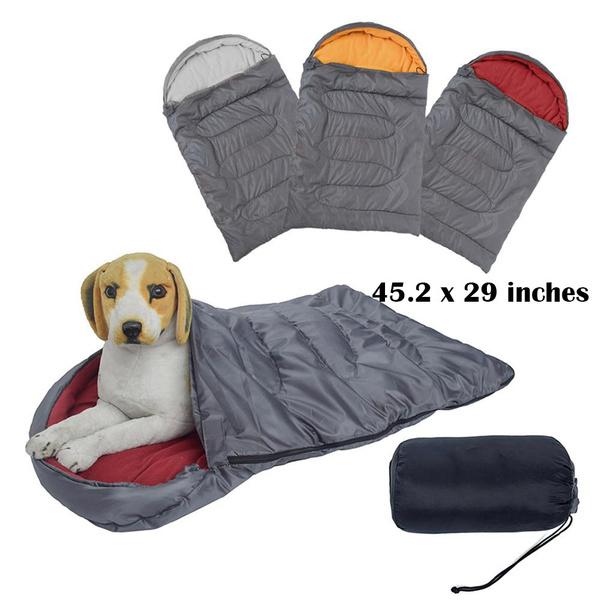 sleepingbag, inflatablesofa, Waterproof, Pets